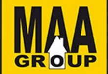 MMA Group